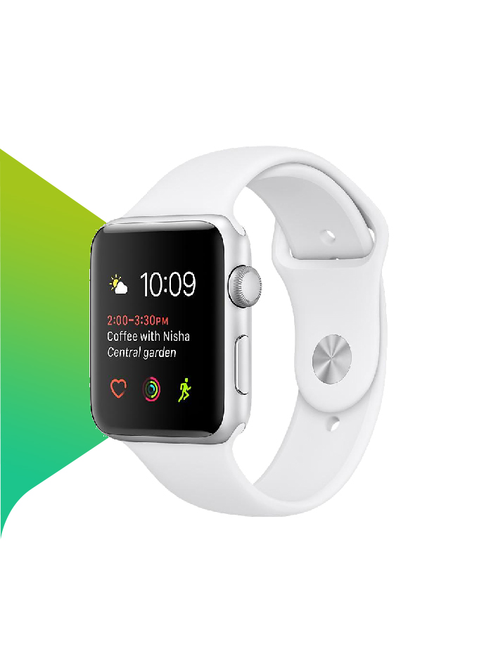 IWATCH_SERIE1