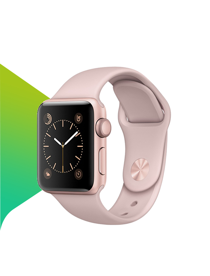 IWATCH_SERIE2