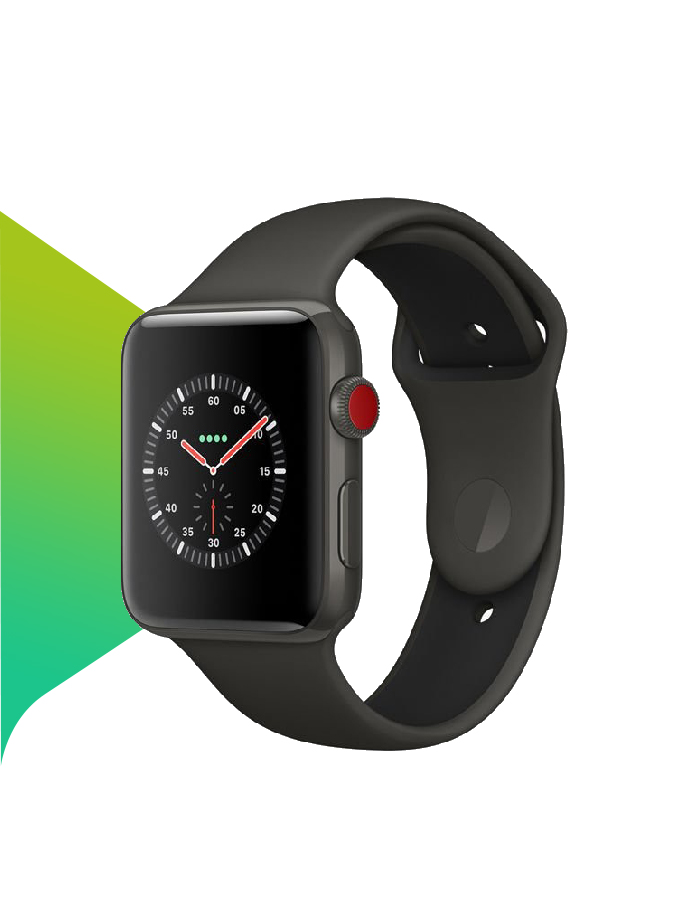 IWATCH_SERIE3